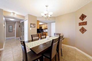 Photo 10: 1401 4165 MAYWOOD Street in Burnaby: Metrotown Condo for sale (Burnaby South)  : MLS®# R2606589