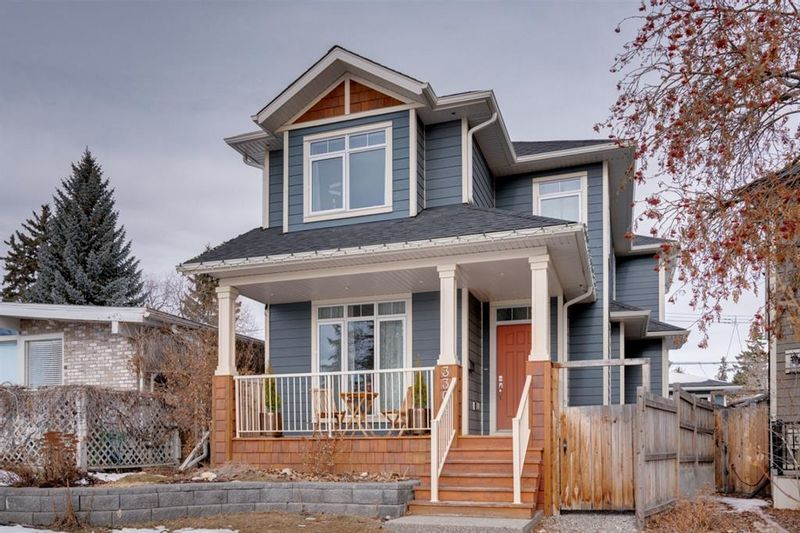 FEATURED LISTING: 3304 Rutland Road Southwest Calgary