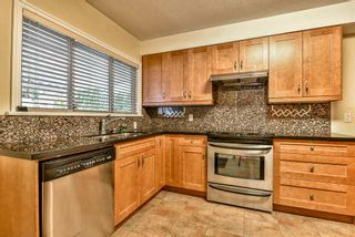 Photo 10: 1501 SIXTH Avenue in New Westminster: West End NW House for sale : MLS®# R2119836