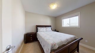 Photo 31: 2916 25 Avenue in Edmonton: Zone 30 House for sale : MLS®# E4264785