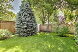 Photo 25: 23 SIGNAL RIDGE Place SW in Calgary: Signal Hill Detached for sale : MLS®# A1016893