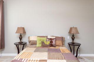 Photo 15: 4020 Rainbow St in Saanich: SE High Quadra House for sale (Saanich East)  : MLS®# 882323