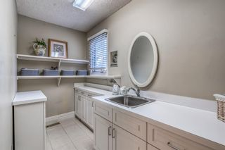Photo 22: 356 Berkshire Place NW in Calgary: Beddington Heights Detached for sale : MLS®# A1148200