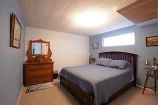 Photo 19: 39066 Road 64 N in Portage la Prairie RM: House for sale : MLS®# 202116718