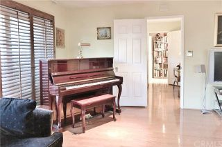 Photo 53: 20201 Wells Drive in Woodland Hills: Residential for sale (WHLL - Woodland Hills)  : MLS®# OC21007539