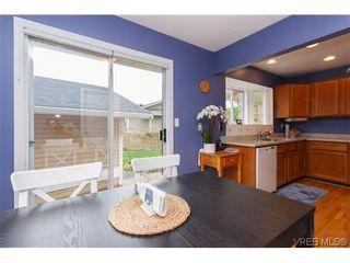 Photo 10: 1573 Craigiewood Crt in VICTORIA: SE Mt Doug House for sale (Saanich East)  : MLS®# 635713