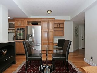 Photo 13: 1705 683 10 Street SW in Calgary: Downtown West End Condo for sale : MLS®# C4141732
