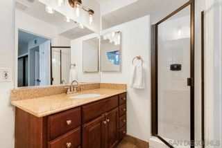 Photo 21: MISSION HILLS Townhouse for sale : 2 bedrooms : 1806 MCKEE ST #A1 in San Diego
