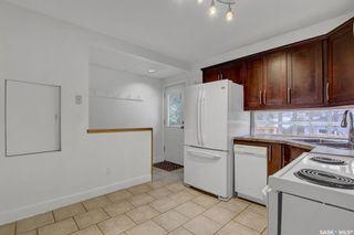 Photo 3: 1357 Aberdeen Street in Regina: Rosemont Residential for sale : MLS®# SK874099