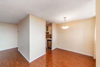 Photo 10: 1504 13910 STONY PLAIN Road in Edmonton: Zone 11 Condo for sale : MLS®# E4260832