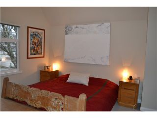 Photo 10: 21 E 17TH AV in Vancouver: Main House for sale (Vancouver East)  : MLS®# V1046618