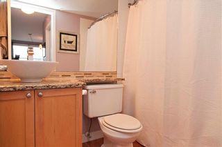 Photo 16: 406 2212 34 Avenue SW in Calgary: South Calgary Condo for sale : MLS®# C4181770
