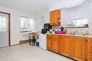 Photo 5: 12590 113B Avenue in Surrey: Bridgeview House for sale (North Surrey)  : MLS®# R2069784