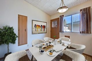 Photo 13: 1236 Rosehill Drive NW in Calgary: Rosemont Detached for sale : MLS®# C4294159