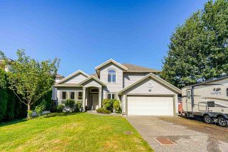 FEATURED LISTING: 10933 155 Street Surrey