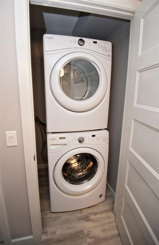 Photo 20: 2102 10 Market Boulevard SE: Airdrie Apartment for sale : MLS®# A1054506