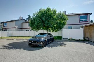 Photo 29: 246 Deerpoint Lane SE in Calgary: Deer Ridge Row/Townhouse for sale : MLS®# A1142956