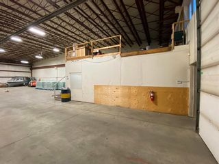 Photo 15: 5426A CONTINENTAL Way in Prince George: BCR Industrial Industrial for lease (PG City South East (Zone 75))  : MLS®# C8038925