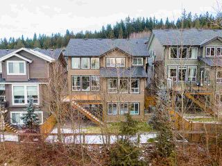 Photo 32: 1505 SHORE VIEW Place in Coquitlam: Burke Mountain House for sale : MLS®# R2539644