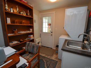 Photo 15: 102 3912 Merlin St in NANAIMO: Na North Jingle Pot Manufactured Home for sale (Nanaimo)  : MLS®# 791548