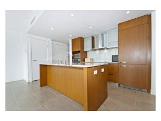 "Photo 4: 3101 1028 BARCLAY Street in Vancouver: West End VW Condo for sale in ""THE PATINA"" (Vancouver West)  : MLS®# V1031462"