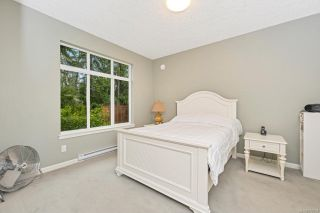 Photo 21: 6339 Shambrook Dr in : Sk Sunriver House for sale (Sooke)  : MLS®# 872792