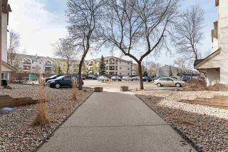 Photo 8: 214 17109 67 Avenue in Edmonton: Zone 20 Condo for sale : MLS®# E4243417