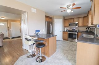 Photo 9: 9 GABOURY Place in Lorette: Serenity Trails Residential for sale (R05)  : MLS®# 202105646