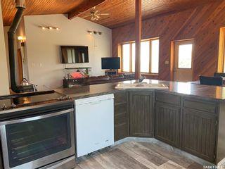 Photo 12: Risling Acreage in Tramping Lake: Residential for sale (Tramping Lake Rm No. 380)  : MLS®# SK864608