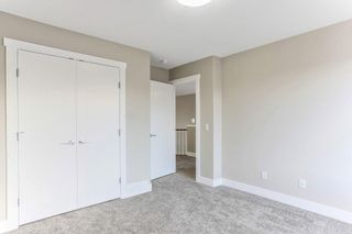 Photo 27: 2089 High Country Rise NW: High River Detached for sale : MLS®# A1117869