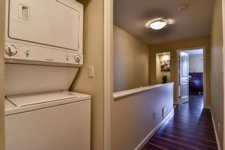 Photo 12: 3 12585 72 ave in Surrey: West Newton Townhouse for sale : MLS®# R2234294