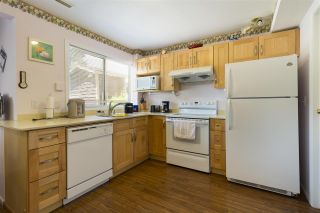 """Photo 13: 2808 GREENBRIER Place in Coquitlam: Westwood Plateau House for sale in """"WESTWOOD PLATEAU"""" : MLS®# R2208866"""