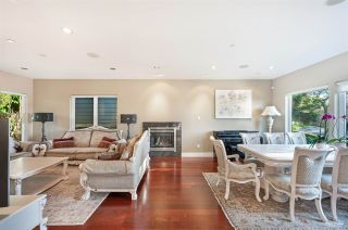 Photo 8: 2145 KINGS Avenue in West Vancouver: Dundarave House for sale : MLS®# R2605660