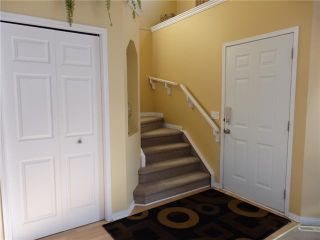 Photo 2: 159 FAIRWAYS Close NW: Airdrie Residential Detached Single Family for sale : MLS®# C3602387