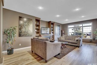 Photo 2: 394 FAIRWAY Road in White City: Residential for sale : MLS®# SK849211
