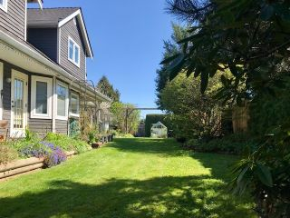 Photo 34: 3320 GARDEN CITY Road in Richmond: West Cambie House for sale : MLS®# R2568135