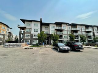 Photo 34: 1307 240 Skyview Ranch Road NE in Calgary: Skyview Ranch Apartment for sale : MLS®# A1133467