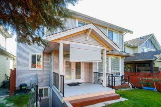 """Photo 19: 6955 196A Street in Langley: Willoughby Heights House for sale in """"Camden Park"""" : MLS®# R2446076"""