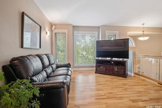 Photo 7: 230 Maguire Court in Saskatoon: Willowgrove Residential for sale : MLS®# SK873818