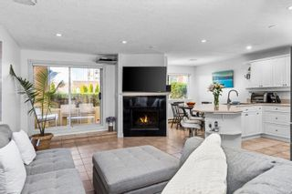 Photo 13: 104 75 Songhees Rd in : VW Songhees Row/Townhouse for sale (Victoria West)  : MLS®# 863660