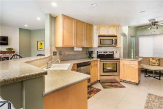 Photo 9: 55099 Tanglewood in La Quinta: Residential for sale (313 - La Quinta South of HWY 111)  : MLS®# OC21013766