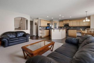 Photo 8: 88 Covehaven Terrace NE in Calgary: Coventry Hills Detached for sale : MLS®# A1105216