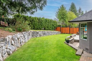 Photo 34: 554 Steenbuck Dr in : CR Willow Point House for sale (Campbell River)  : MLS®# 874767
