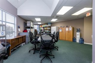 Photo 6: 7101 HORNE STREET in Mission: Mission BC Office for sale : MLS®# C8024318