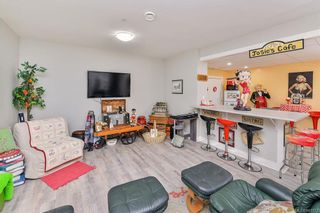 Photo 25: 129 3640 Propeller Pl in Colwood: Co Royal Bay Row/Townhouse for sale : MLS®# 841773