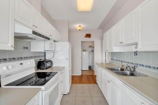 Photo 6: 307 1350 S Island Hwy in : CR Campbell River Central Condo for sale (Campbell River)  : MLS®# 883948