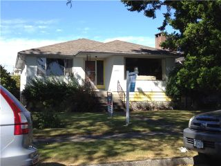 Photo 2: 3149 E 52ND Avenue in Vancouver: Killarney VE House for sale (Vancouver East)  : MLS®# V967017