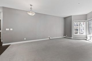 Photo 11: 310 30 Royal Oak Plaza NW in Calgary: Royal Oak Apartment for sale : MLS®# A1136068