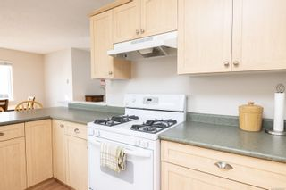 Photo 7: 2691 Winster Rd in Langford: La Mill Hill House for sale : MLS®# 866327