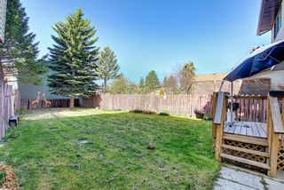 Photo 28: 3508 Fonda Way SE in Calgary: Forest Heights Detached for sale : MLS®# A1108307